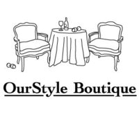 OurStyle Boutique